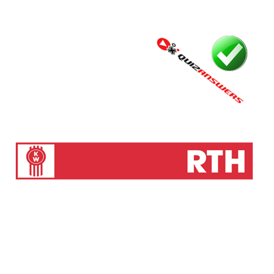 https://www.quizanswers.com/wp-content/uploads/2013/09/white-letters-rth-red-band-logo-quiz-cars.png