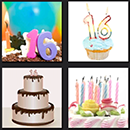 4 pics 1 movie level 5 answers game circus llc cake