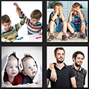 https://www.quizanswers.com/wp-content/uploads/2013/10/4-pics-1-movie-photo-of-two-boys-brothers.png