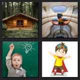 4 pics 1 movie level 9 answer