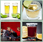 https://www.quizanswers.com/wp-content/uploads/2013/11/4-pics-1-song-coktails-drinking.png