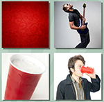 https://www.quizanswers.com/wp-content/uploads/2013/11/4-pics-1-song-red-cup.png