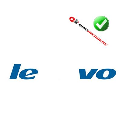 https://www.quizanswers.com/wp-content/uploads/2014/02/blue-letters-le-vo-logo-quiz.png