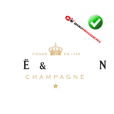 https://www.quizanswers.com/wp-content/uploads/2014/02/champagne-crown-above-gold-logo-quiz.png