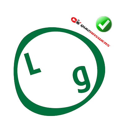 https://www.quizanswers.com/wp-content/uploads/2014/02/green-loop-letters-l-g-inside-logo-quiz.png
