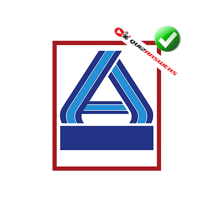 https://www.quizanswers.com/wp-content/uploads/2014/02/letter-a-blue-red-rimmed-white-background-logo-quiz.png
