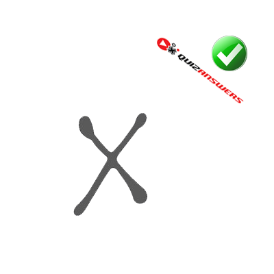 https://www.quizanswers.com/wp-content/uploads/2014/02/letter-x-grey-logo-quiz.png