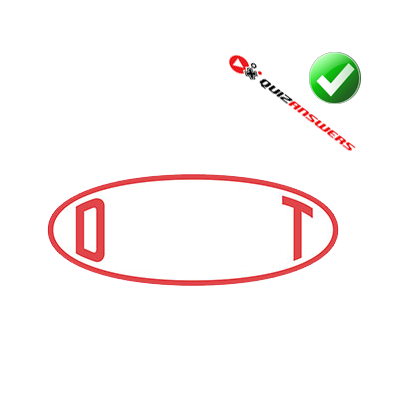 https://www.quizanswers.com/wp-content/uploads/2014/02/letters-d-t-red-red-oval-logo-quiz.png