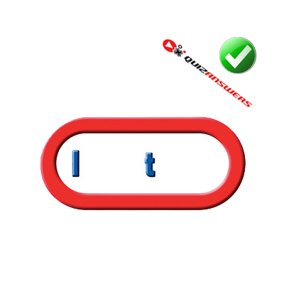 https://www.quizanswers.com/wp-content/uploads/2014/02/letters-l-t-blue-red-rounded-rectangle-logo-quiz.png