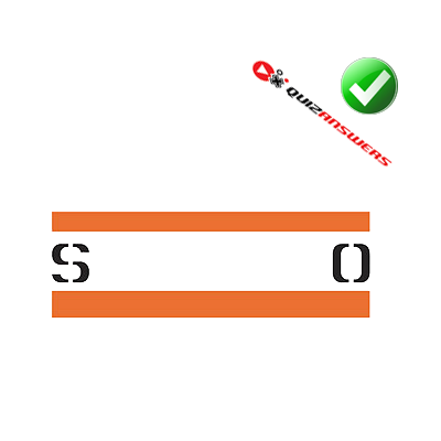 https://www.quizanswers.com/wp-content/uploads/2014/02/letters-s-o-black-between-two-orange-lines-logo-quiz.png