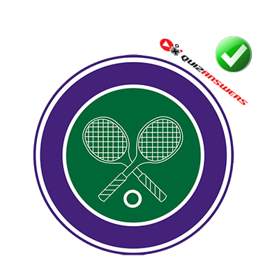 https://www.quizanswers.com/wp-content/uploads/2014/02/tennis-rackets-ball-purple-green-rimmed-roundel-logo-quiz.png