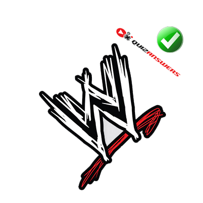 https://www.quizanswers.com/wp-content/uploads/2014/02/two-stylized-letters-w-white-red-line-below-logo-quiz.png