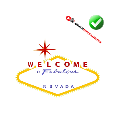 https://www.quizanswers.com/wp-content/uploads/2014/02/white-gold-rimmed-rhombus-red-star-logo-quiz.png