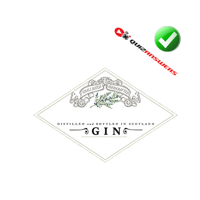 https://www.quizanswers.com/wp-content/uploads/2014/02/white-rhombus-letters-gin-scroll-logo-quiz.png