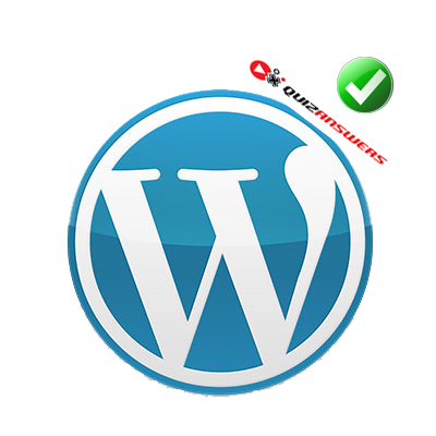 https://www.quizanswers.com/wp-content/uploads/2014/02/white-w-letters-blue-roundel-logo-quiz.png