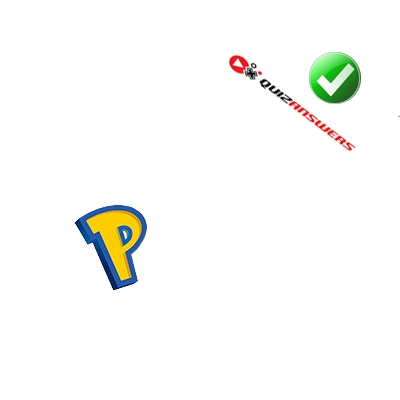 https://www.quizanswers.com/wp-content/uploads/2014/02/yellow-blue-rimmed-letter-p-logo-quiz.png