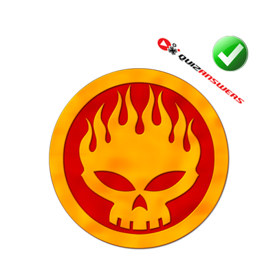 https://www.quizanswers.com/wp-content/uploads/2014/02/yellow-skeleton-face-red-roundel-logo-quiz.png