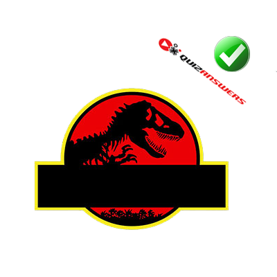 https://www.quizanswers.com/wp-content/uploads/2014/03/black-dinosaur-red-circle-logo-quiz.png