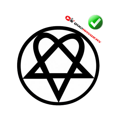 https://www.quizanswers.com/wp-content/uploads/2014/03/black-heart-triangle-black-roundel-logo-quiz.png