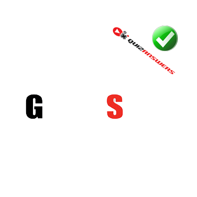 https://www.quizanswers.com/wp-content/uploads/2014/03/black-letter-g-red-letter-s-logo-quiz.png