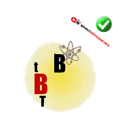 https://www.quizanswers.com/wp-content/uploads/2014/03/black-red-letters-b-t-b-t-atom-symbol-logo-quiz.png