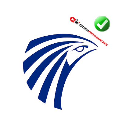 https://www.quizanswers.com/wp-content/uploads/2014/03/blue-falcon-man-logo-quiz.png