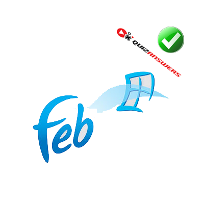 https://www.quizanswers.com/wp-content/uploads/2014/03/blue-letters-feb-blue-wave-line-above-logo-quiz.png