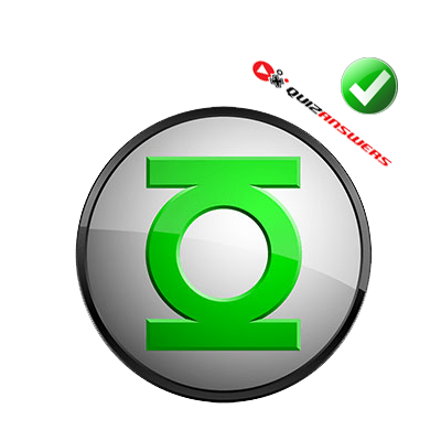 https://www.quizanswers.com/wp-content/uploads/2014/03/green-circling-band-lantern-logo-quiz.png