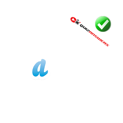 https://www.quizanswers.com/wp-content/uploads/2014/03/letter-a-blue-logo-quiz.png