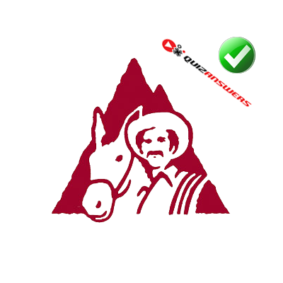 https://www.quizanswers.com/wp-content/uploads/2014/03/mexican-man-mule-red-mountain-logo-quiz.png