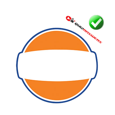 https://www.quizanswers.com/wp-content/uploads/2014/03/orange-roundel-white-band-logo-quiz.png