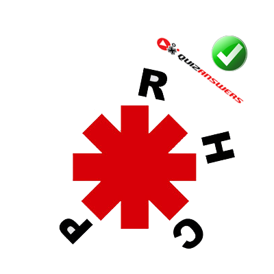 https://www.quizanswers.com/wp-content/uploads/2014/03/r-h-c-p-letters-red-asterisk-logo-quiz.png
