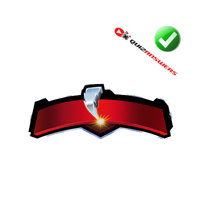 https://www.quizanswers.com/wp-content/uploads/2014/03/red-banner-silver-lightning-bolt-logo-quiz.png
