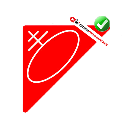 https://www.quizanswers.com/wp-content/uploads/2014/03/red-ellipse-antenna-lines-logo-quiz.png