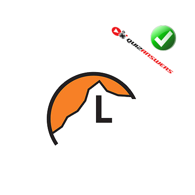 https://www.quizanswers.com/wp-content/uploads/2014/03/white-mountain-peak-orange-background-black-letter-l-logo-quiz.png