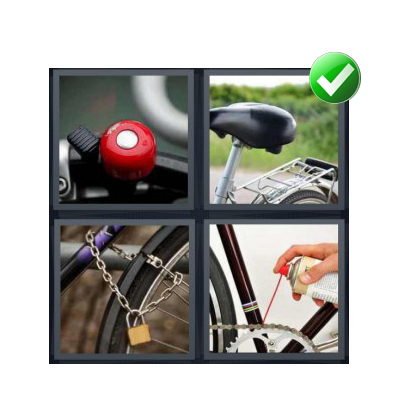 https://www.quizanswers.com/wp-content/uploads/2014/06/4-pics-1-word-7-letters-Bicycle.jpg