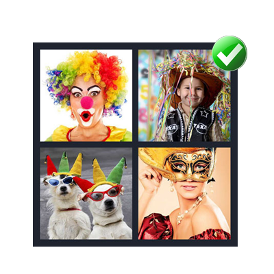 https://www.quizanswers.com/wp-content/uploads/2014/06/4-pics-1-word-7-letters-Costume.png
