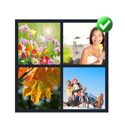 https://www.quizanswers.com/wp-content/uploads/2014/06/4-pics-1-word-7-letters-Seasons.png