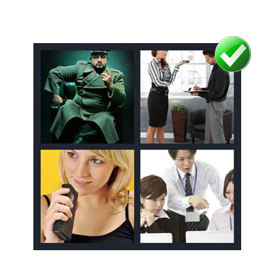 4 pics 1 word 7 letters quiz answers level 4 232 314 dictate expocarfo Images