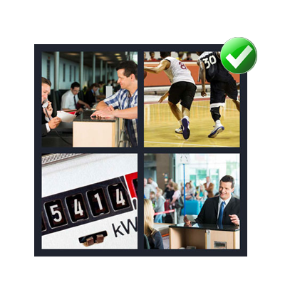 https://www.quizanswers.com/wp-content/uploads/2014/06/4-pics-1-word-7-letters-level-5-Counter.png