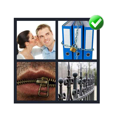 4 pics 1 word 7 letters quiz answers level 5 (314-369)
