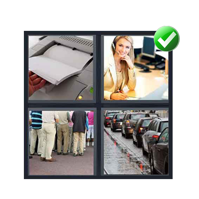 4 pics 1 word 7 letters quiz answers level 5 314 369 traffic expocarfo Images