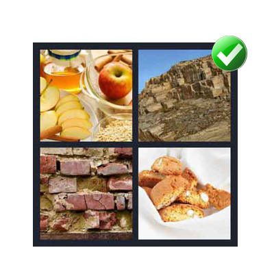 https://www.quizanswers.com/wp-content/uploads/2014/06/4-pics-1-word-7-letters-level-6-Crumble.png