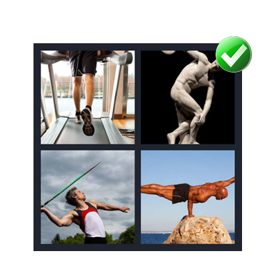 https://www.quizanswers.com/wp-content/uploads/2014/06/4-pics-1-word-7-letters-level-7-Athlete.png