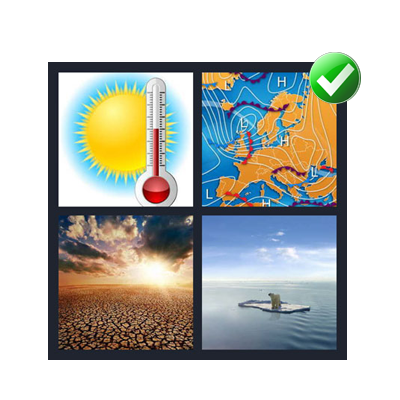 https://www.quizanswers.com/wp-content/uploads/2014/06/4-pics-1-word-7-letters-level-7-Climate.png