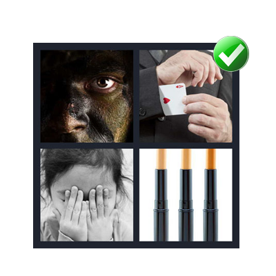 https://www.quizanswers.com/wp-content/uploads/2014/06/4-pics-1-word-7-letters-level-7-Conceal.png