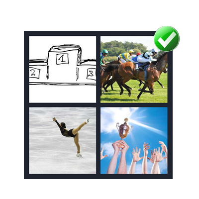 https://www.quizanswers.com/wp-content/uploads/2014/06/4-pics-1-word-7-letters-level-7-Contest.png