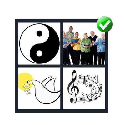 4pics1word 7 letters 4 pics 1 word 7 letters quiz answers level 7 444 567 575