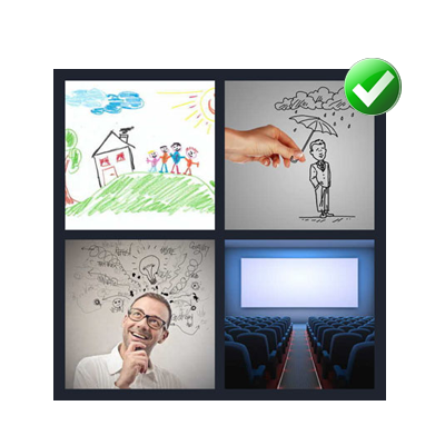 https://www.quizanswers.com/wp-content/uploads/2014/06/4-pics-1-word-7-letters-level-7-Picture.png