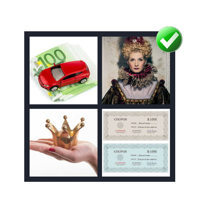 https://www.quizanswers.com/wp-content/uploads/2014/06/4-pics-1-word-7-letters-level-7-Royalty.png